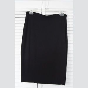 EUC Anthropologie Bailey 44 Bodycon Pencil Skirt